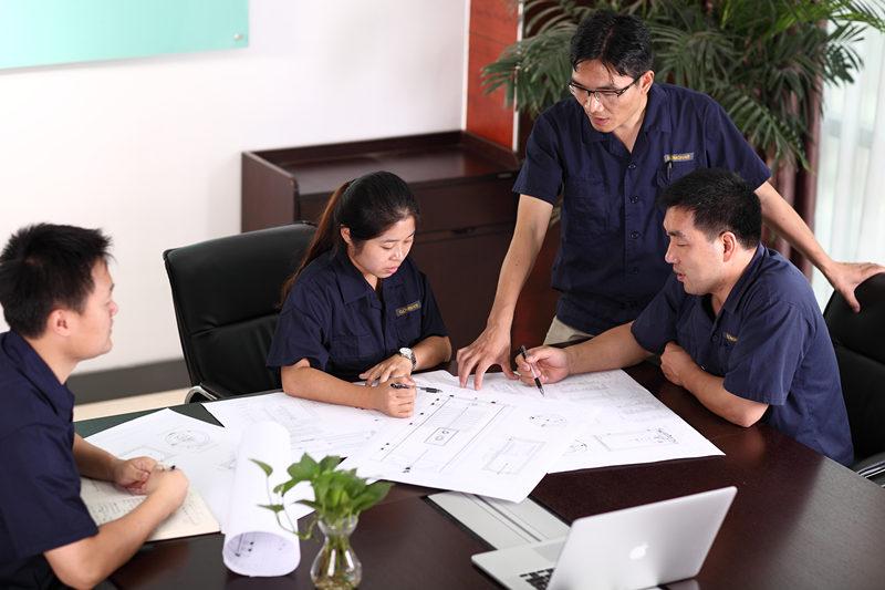 無料のシステムデザインと見積り無料のデザインと見積もりサービスは、当社のGOMON技術チームによって提供されています。私たちは、必要なときに手助けをしたりアドバイスをしたりするためにここにいます。電話かEメールを送ってください。私達のGOMON技術チームはあなたの家のために特別に給湯システムを設計します。たとえそれが代替のお湯の解決策を推奨することを意味していても、私たちはあなたの目的を達成するための最良のシステム解決策についてあなたに助言することがうれしいです。